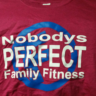Family-Fitness-Custom-printed-shirts-com