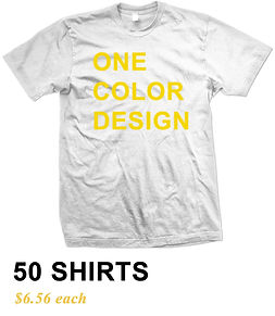 50-Shirt-Deal-compressor (1).jpg