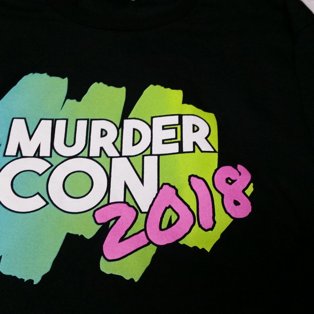 Murder-Mystery-Company-T-shirt-Printing-