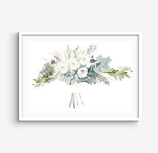 framewedding-mobile.jpg