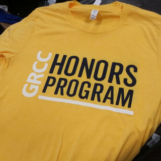 GRCC-Honors-Program-Printed-shirts-compr