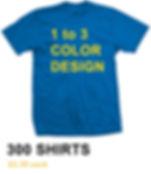 300-Shirt-Deal-compressor.jpg