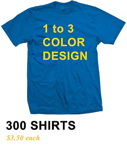 300-Shirt-Deal-compressor.jpg