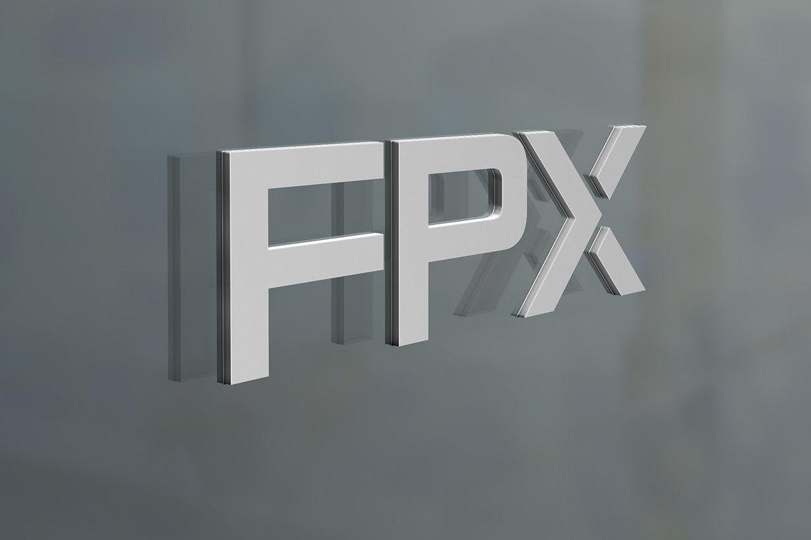 Seven_FPX_Signage.jpg