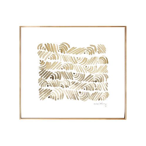 Timing NO.2 (Giclée quality prints $18-$82)