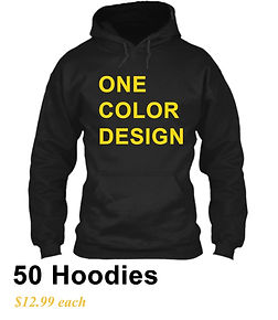 50 Hoodies Deal-min.jpg