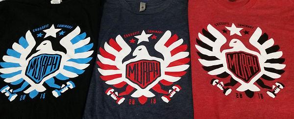 Image-1-Crossfit-T-shirt-printing-Resize
