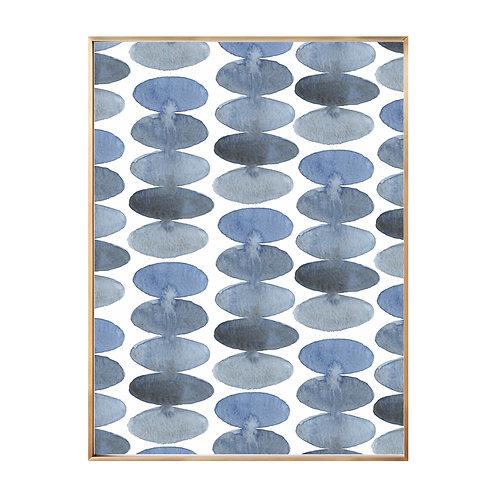 Pattern 5 (Giclée quality prints $18-$82)