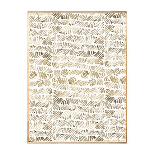 Pattern 6 (Giclée quality prints $18-$82)