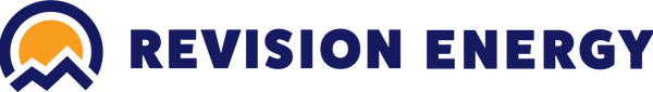 long-dark-revision-logo.png