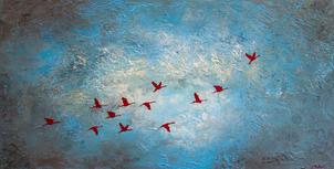 Crimson Flock.jpg