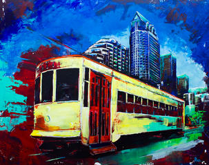 Tampa Street Car.jpg