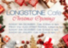 christmas-opening copy.jpg