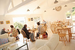 Longstone Lodge & Cafe (1013).jpg