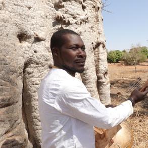Aboubakar Traoré