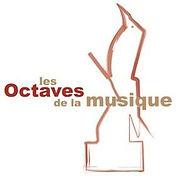 Les_Octaves_de_la_musique_Balima.jpg