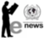 Captuenews.PNG
