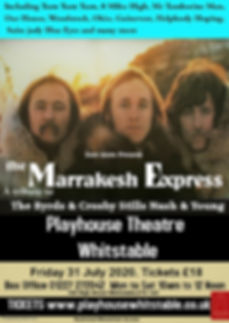 MarrakeshPlayhouse20.jpg