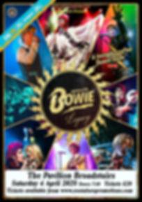 BOWIELEGPAV20.jpg