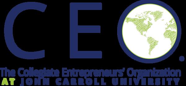 CEO John Carroll University.png