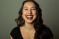 Leah B-Grad headshot.jpg