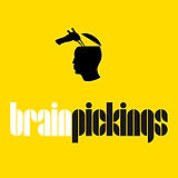 Brain+pickings.jpg