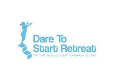 FFF_DARE TO START RETREAT_LO_1_RGB.jpg