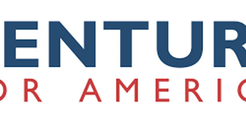 Venture for America: An Entrepreneurial Career Path