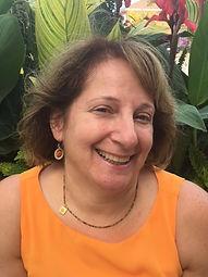 Pamela Waterman.JPG