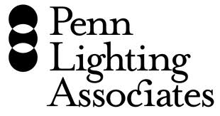Penn Lighting Logo.jpg