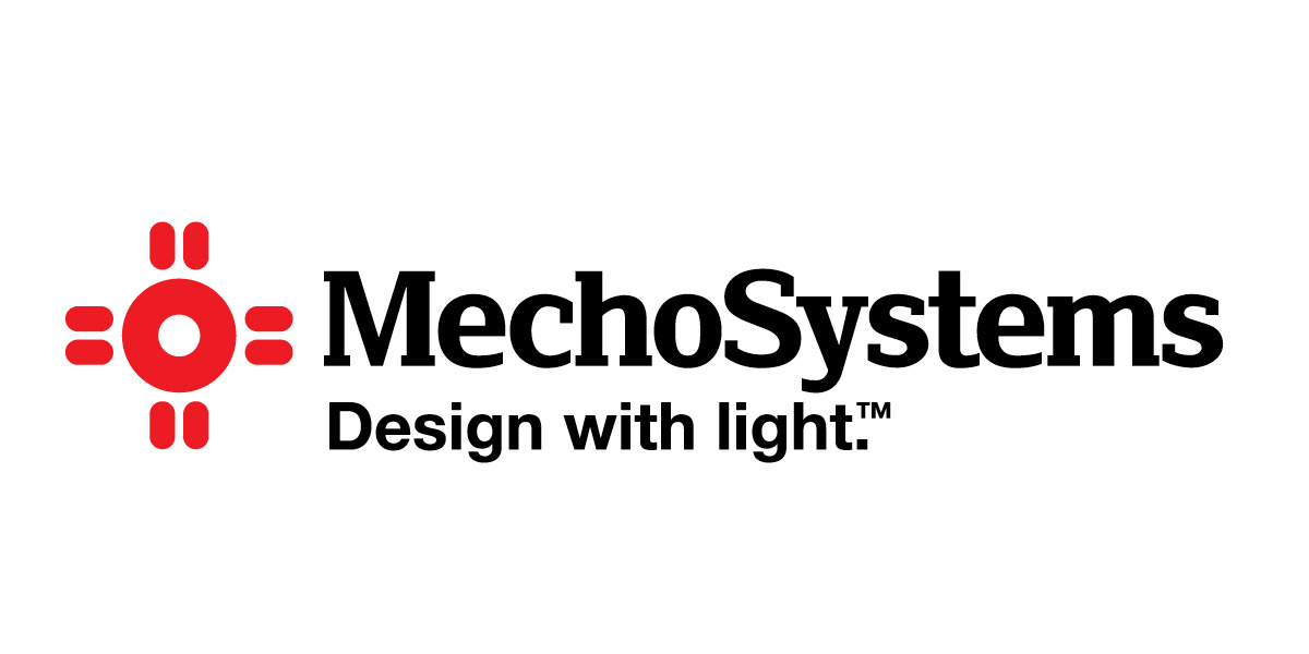 MechoSystems - HappyHourt.jpg