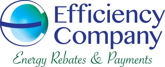 EfficiencyCompany_OL1.jpg