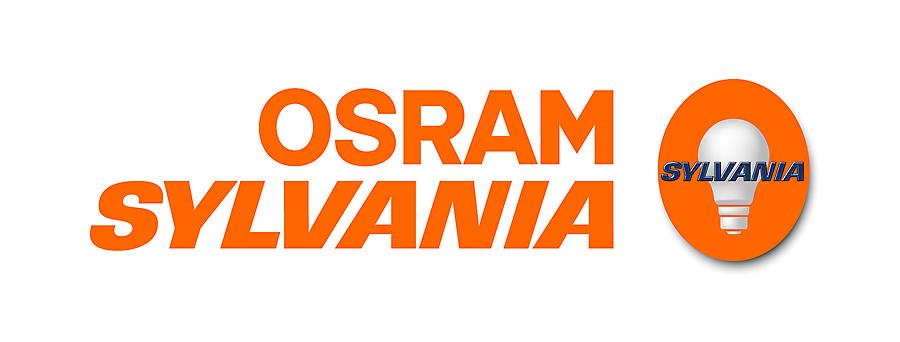 OsramSylvania Logo.jpg