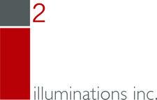 I2 Logo.jpg