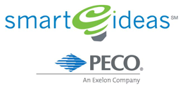 PECO Smart Ideas - Keynote.png