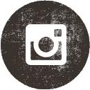 Instagram Grunge