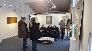 Vernissage-Galerie-du-Carolin-2021-25-We