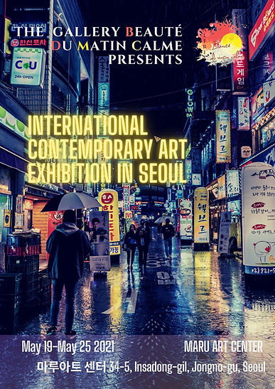 Expo-Rachel-Kah-Seoul-19-25-mai-2021-800