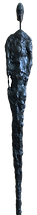 WEB-800pxl-Homme-seul-3b-bronze.png