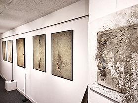 Expo-Galerie-du-Carolin-2021-12-800.jpg