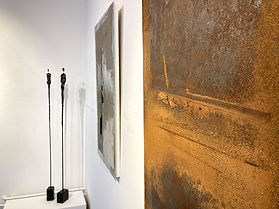 Expo-Galerie-du-Carolin-2021-14-800.jpg