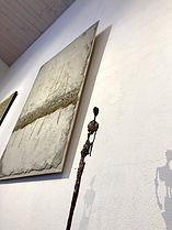 Expo-Galerie-du-Carolin-2021-36-800.jpg