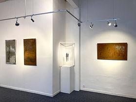 Expo-Galerie-du-Carolin-2021-11-800.jpg