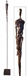 WEB-800pxl-Sculptures-en-vitrine-c.png