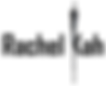 Logo_Signature_noir_définitif.png