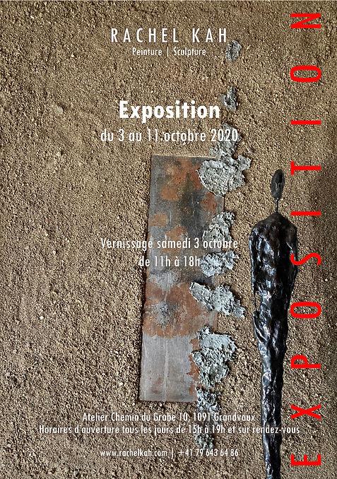 Affiche_expo_définitive_A3-72pxl.jpg