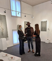 Vernissage-Galerie-du-Carolin-2021-1-800