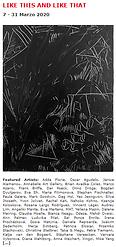 WEB-800pxl-Affiche.png