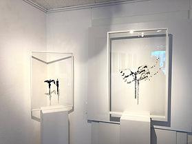 Expo-Galerie-du-Carolin-2021-34-800.jpg