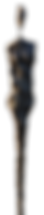 WEB-800pxl-Femme-seule-bronze-b.png